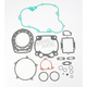 Complete Gasket Set without Oil Seals - M808470