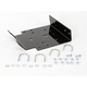 Winch Mount Kit - 4505-0368