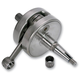 Crankshaft Assembly - 4006