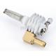 Power Flo Fuel Valve - 6190-AH61A