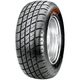 Front Razr TT Soft Compound 18x6-10 Tire - TM00100100