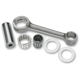 Connecting Rod Kit - 8139