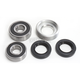 Rear Wheel Bearing Kit - 301-0213