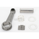 Connecting Rod Kit - 8625