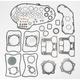 Extreme Sealing Technology (EST) Complete Gasket Set - C9757F