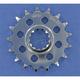 Front Steel Sprocket - 3516-17