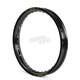 Rear Black Colorworks 18x1.85 MX Rim - FDK416