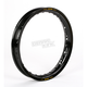 Colorworks MX Rear Rims - BCK400