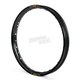 Colorworks MX Front Rims - EBK400