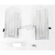 Radiator Guards - HCX-0194