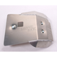Skid Plate - KX-3102SP