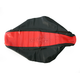 Team Issue Pleated Grip Seat Cover - 45308