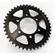 Rear Sprocket - 2-535342