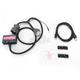 Power Commander Fuel Controller - FC17013