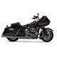Megashot Exhaust System - 828-71967
