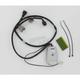 Fi2000R Tripot Fuel Processor - 92-5155
