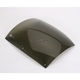 Smoke SR Series Windscreen - 20-210-02
