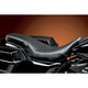 Pleated Cobra Full-Length Seat - LK-079PT