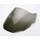 Smoke SR Series Windscreen - 20-510-02