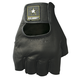 Black U.S. Army Leather Sniper Gloves
