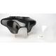 Vanilla Zilla Non-Audio Fairing - HDF-SFTDX-VN