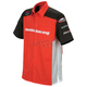 Honda Team Replica Shirt
