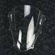Clear Double Bubble Series Windscreen - 16-114-01
