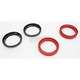Fork Seal Kit - 0407-0097