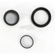 Countershaft Seal Kit - 0935-0427
