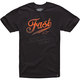 Dark Shadow Fast T-Shirt
