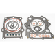 EST Top End Gasket Set - 101mm - C7900-EST