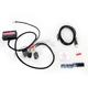Power Commander Fuel Controller - FC16011