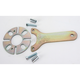 Clutch Removal Tool - CT009SP
