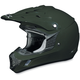 FX-17Y Youth Helmet