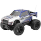 Travis Coyne Racing RCPro Comp 1:20 Die-Cast Off Road Remote Controlled Model - 88613