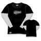 Twisted 2fer T-Shirt