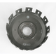 Clutch Basket - 1132-0053
