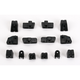 Rubber Pads for SwingWing Pegs - 4468