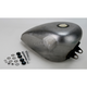 2.25 Gallon Rubber Mount Gas Tank - DS-391225