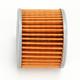 Oil Filter - 10-85800