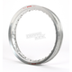 Colorworks MX  Rims - ACS411
