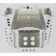 Fender Eliminator Kit - 1S1201