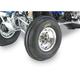 Rear Right Sand Star 20x11-8 T-9 Pro Series Kit - 410506R