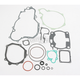 Complete Gasket Set without Oil Seals - M808664