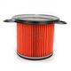 Air Filter - HFA1705