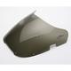 Smoke SR Series Windscreen - 20-090-02