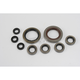 Oil Seal Kit - 0935-0388