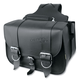 Mechanic Saddlebags and Tool Pouch in One - SB44405