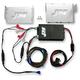 Performance Series 360W Fairing/Speaker Amplifier Kit - JHAKHCU063604SP