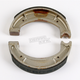 Sport Carbon X Brake Shoes - 510